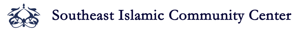 Southeast Islamic Community Center